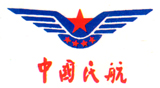 Civil Aviation Authority of China logo