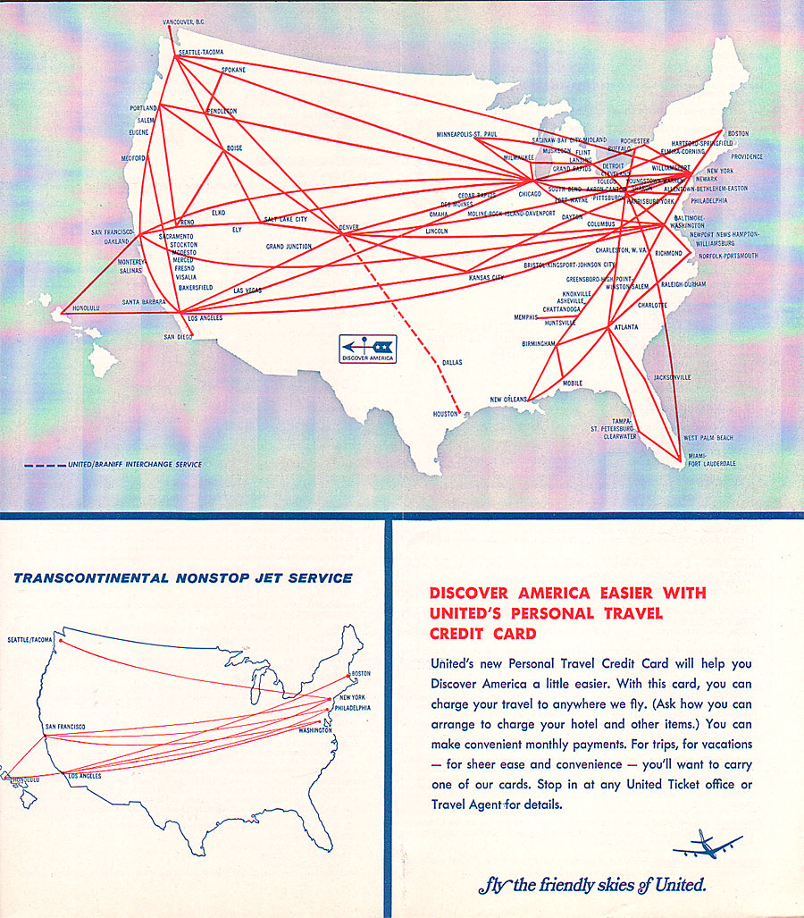 United Airlines Destinations Map^@# on united flight map, aer lingus route map, empire airlines route map, singapore airlines route map, delta air lines route map, british airways route map, us airways route map, southwest airlines route map, qantas route map, frontier airlines route map, spirit airlines route map, american airlines route map, philippine airlines route map, scandinavian airlines route map, capital airlines route map, westjet route map, jetblue route map, alaska airlines route map,